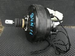 Усилитель тормозов вакуумный мерседес W164 X164 W251 [A1644301430] A1644301430