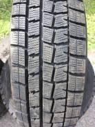Dunlop Winter Maxx WM01, 175\65R15