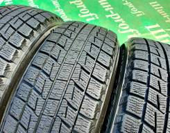 Bridgestone Blizzak Revo1, 195 65 15