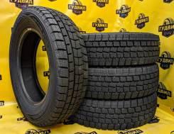 Dunlop Winter Maxx WM01, 165/70R14