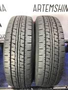 Dunlop Enasave VAN01, LT 195/70 R15