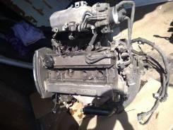 Продам двигатель 4G63T