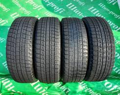 Bridgestone Blizzak Revo1, 185 65 15