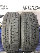 Bridgestone Blizzak RFT, RFT 205/60 R16