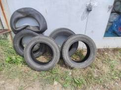 Gislaved Nord Frost, T 185/65 R15 XL