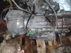 Трансмиссия автоматическая 3L30 (th180) - 2 шт.