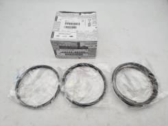 Кольца поршневые Nissan 12033-8j100 Оригинал 120338j100
