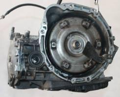 АКПП Toyota A132L на Starlet EP91, Caldina ET196, 4E-FE, 5Е-FE