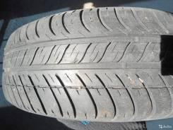 Michelin Energy E3A, 185/65 R14