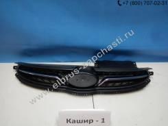 Решетка радиатора Hyundai Elantra 5 MD (2011-2016) [863503X000] 863503X000