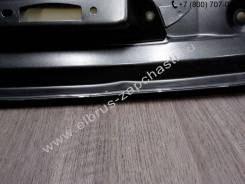 Крышка багажника Citroen C4 2 (2010-нв) 9802560580