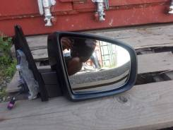 Зеркало Bmw X6 2014 E71, правое