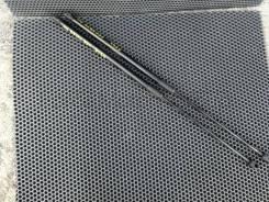 Амортизатор капота Мерседес W211 W219 [A2118800029] A2118800029
