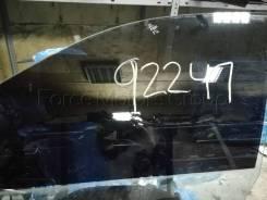 Стекло двери переднее левое мерседес W211 [A2117250310] A2117250310