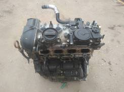 Двигатель CCTA 2,0 л. VW Passat CC, Tiguan, Audi