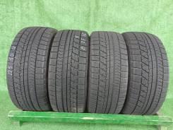 Bridgestone Blizzak VRX, 225/50/17