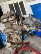 Продам двигатель 2GR-FE Lexus RX 350 в Улан-Удэ