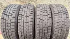 Dunlop Winter Maxx, 195 65 15
