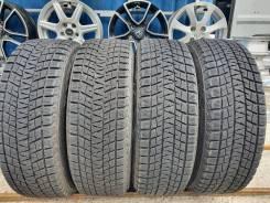 Bridgestone Blizzak DM-V1, 225/65 R17 102Q