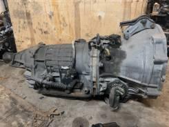 Акпп Subaru Impreza / Legacy [TZ1A4Zdaaa]