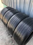 Bridgestone Dueler H/P Sport, 285/40/R21, 315/35/R21
