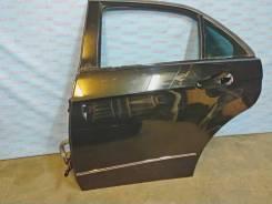 Дверь задняя левая Mercedes-Benz E-class W212