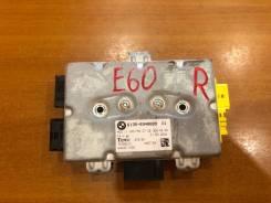 Блок управления дверью Bmw 5-Series [61356948689] E60, правый 61356948689