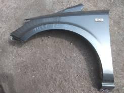 Крыло переднее левое Nissan Presage U31