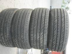 Pirelli, 225/45R18 95Y