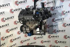 Двигатель G6BA / L6BA 2.7л. 173-175л. с Hyundai /Kia