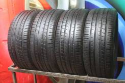 Pirelli P Zero Rosso, 225/45 R17