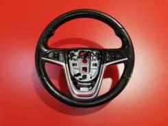 Руль Opel Meriva 2012 [13351021] S10 A14NET 13351021