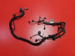 Проводка ДВС Opel Meriva 2012 [13299693] S10 A14NET 13299693
