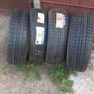 Michelin, 235/75 R15