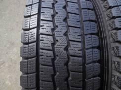 Dunlop Winter Maxx SV01, 165R13 LT