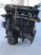 Продам двигатель 1ZZ-FE