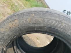 Bridgestone, 195/60 R15