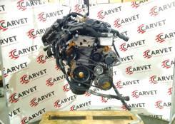 Двигатель CBZ 1.2л 105 л. с Skoda / Volkswagen / Audi