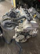 Двигатель 2SZ-FE