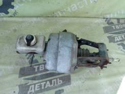 Вакуумный усилитель Волга 31105 2.4 Chrysler