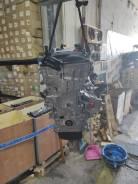 Новый двигатель G4NA Hyundai / Kia 2.0 150-167 л. с