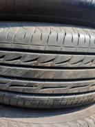 Bridgestone Regno GR-XI, 185/65 R14 (л-№1)