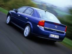 Opel Vectra. W0L0ZCF6951024363, Z22YH