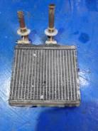 Радиатор печки 2714064J05 Nissan 2714064J05