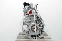 Двигатель MR16DDT 1,6 л 190 л/с Nissan Juke
