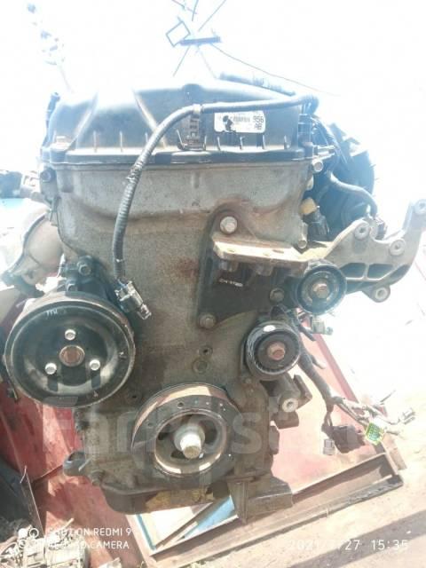 Двигатель ED3 по наличию в Москве