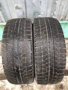 Bridgestone Blizzak Revo2, 185/55 R16
