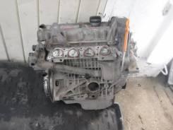 Двигатель Skoda Octavia 2011 [036100038L] 036100038L