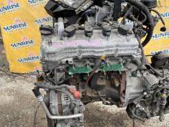 Двигатель Nissan Wingroad [229735B] 229735B