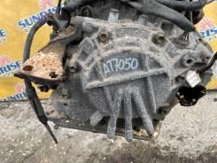 АКПП Toyota Funcargo [U441E03A] U441E03A